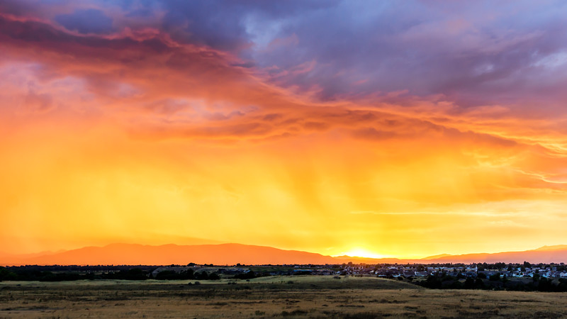 sunset-thunderstorm-salt-lake-city.jpg