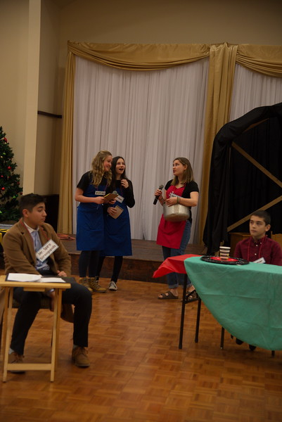 2018-12-16-Christmas-Pageant_182.jpg