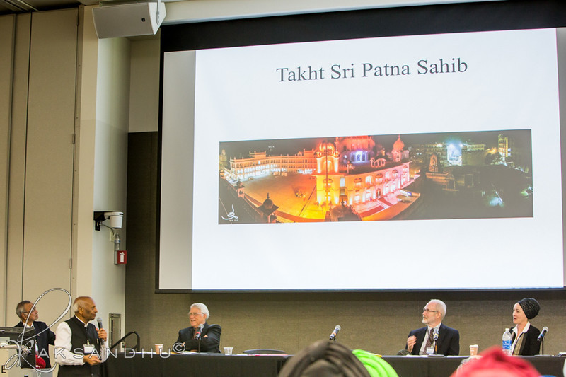 TSF-Conference-030.jpg