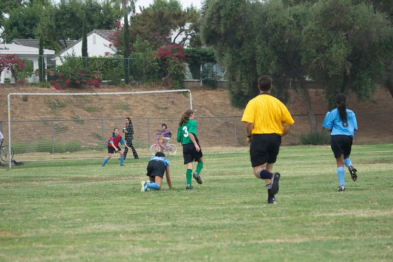 Soccer2011-09-10 08-50-14_4.jpg
