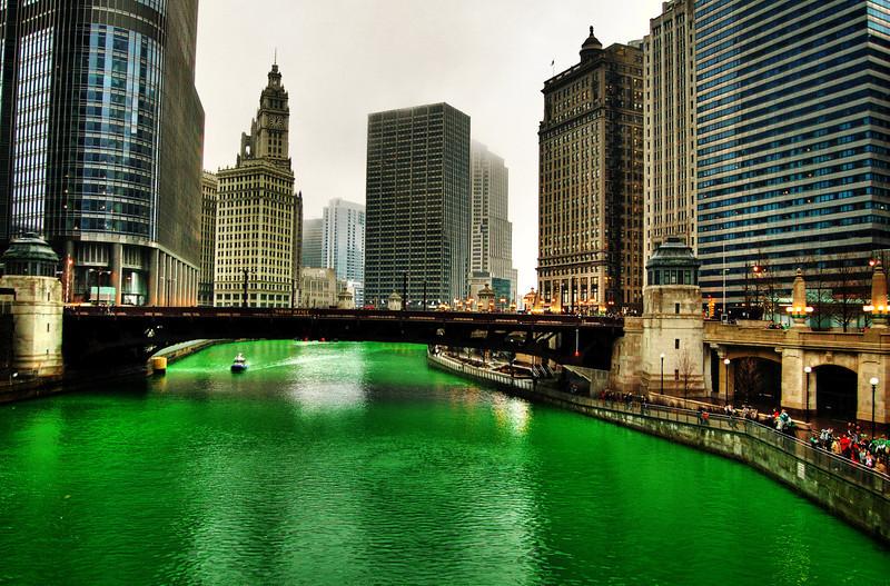 Green River_2.jpg
