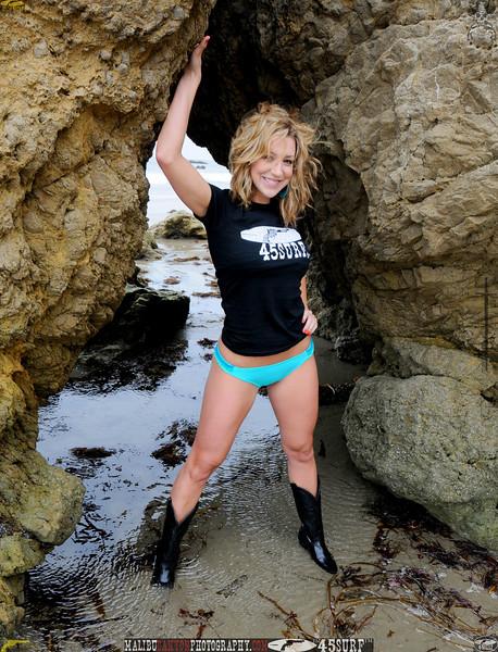 malibu matador swimsuit model beautiful woman 45surf 1034.,.,090.,.,