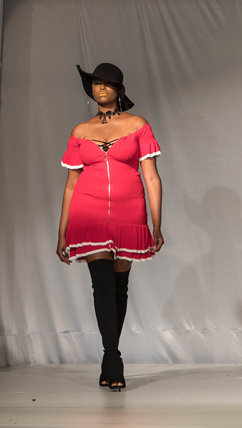 FLL Fashion wk day 1 (97 of 134).jpg