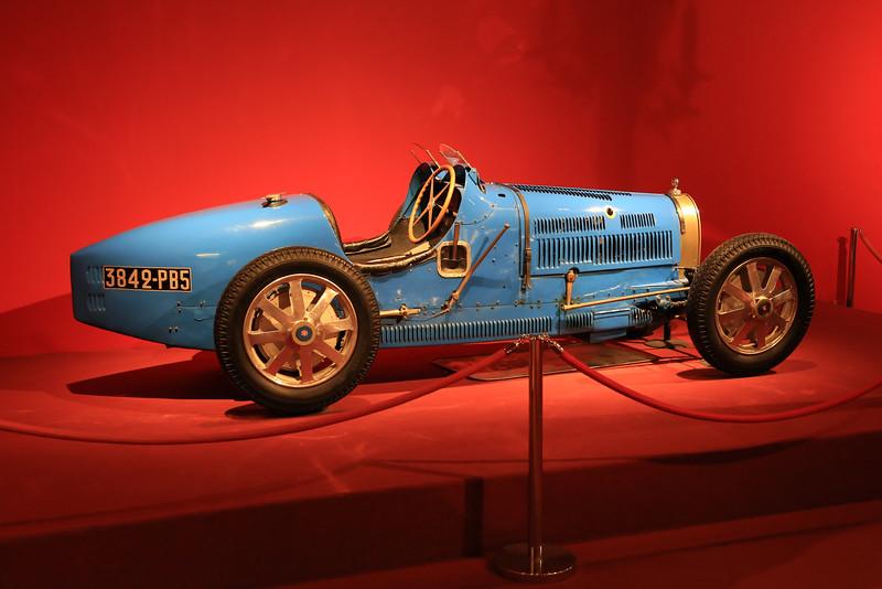 Cite_de_l_Automobile_02.jpg