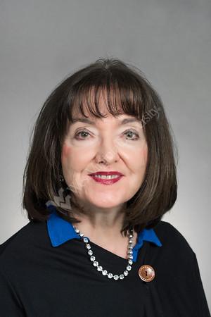 34019 Louise Veselicky VP Portrait November 2017