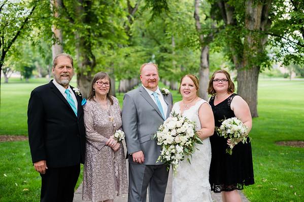 05 Family Photos