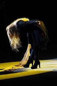 Fleetwood Mac Concert Tour PHOTOS 2013