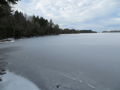 Cedar Cove - December 14th, 2012
