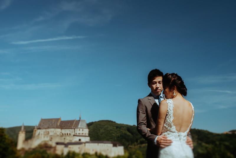 Hochzeitsfotograf-Hochzeit-Luxemburg-PreWedding-Ngan-Hao-44.jpg