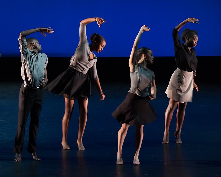 LaGuardia Graduation Dance Dress Rehearsal 2013-339.jpg
