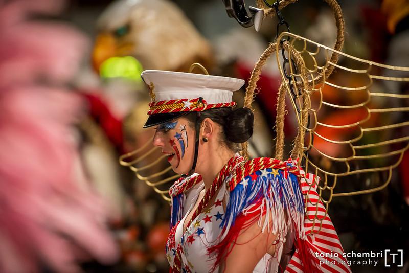 carnival13_sun-1458.jpg