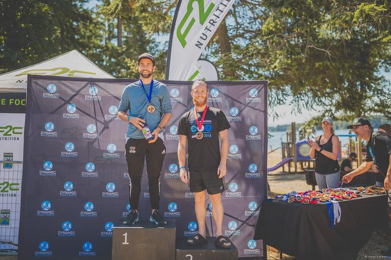 Elk Lake Triathlon, Duathlon & Aquabike 2018; Dynamic Race Events; Judah Paemka Photography; Best Event Photographer Victoria BC.-174.jpg