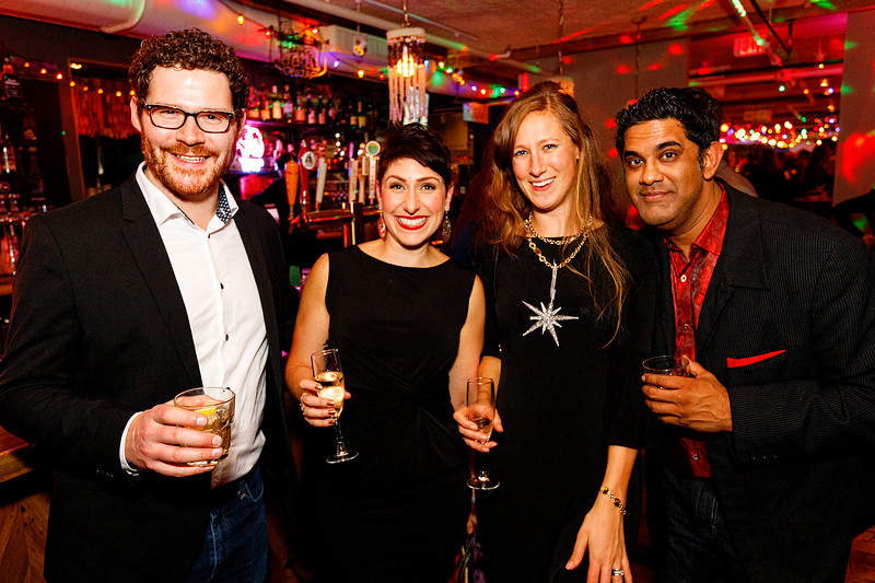 CBT-Holiday-Party-0216.jpg