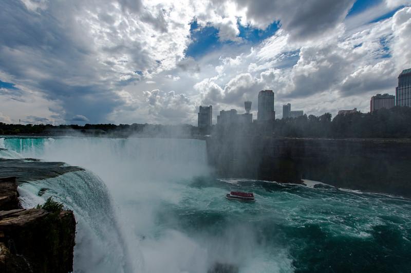 NiagaraFalls-HorshoeFalls.jpg