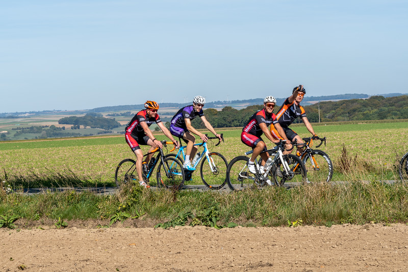 Bloodwise-PedaltoParis-2019-098.jpg