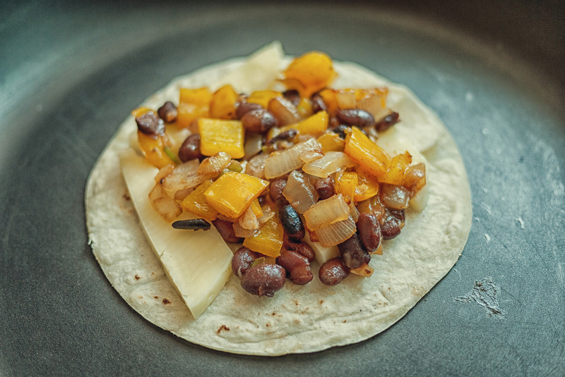 Quesadilla recipe (26)-Edit.jpg