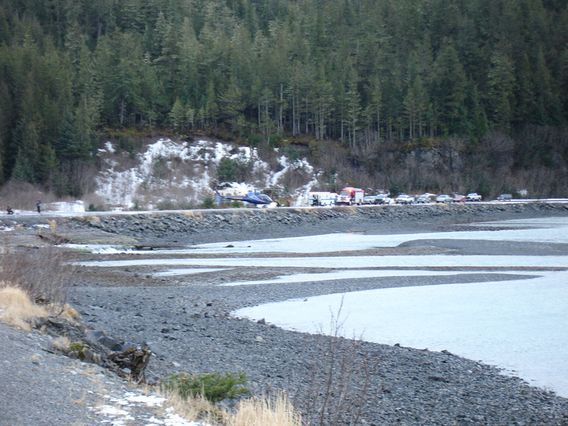 Alaska 2008 052.jpg