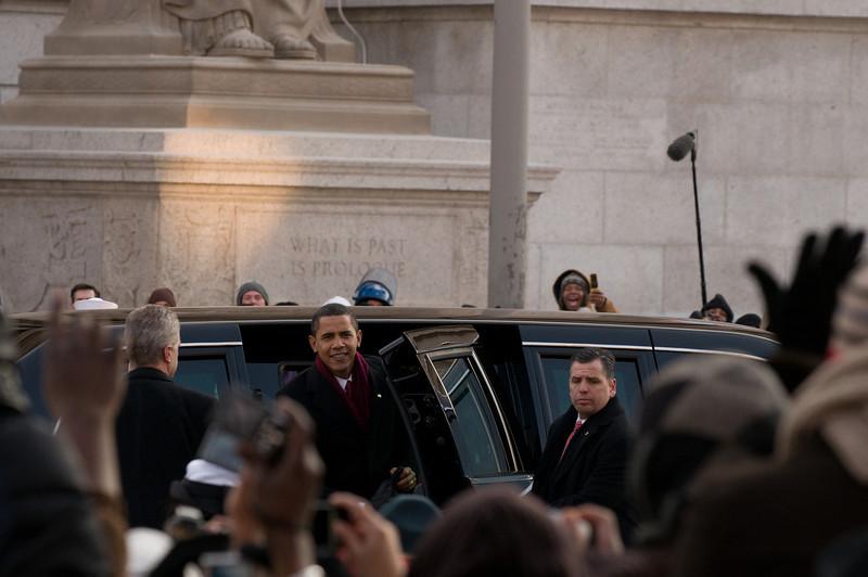 SuzheilaRB_20090120_ObamaInauguration_9571.jpg