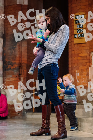 © Bach to Baby 2018_Alejandro Tamagno_West Dulwich_2018-03-23 020.jpg