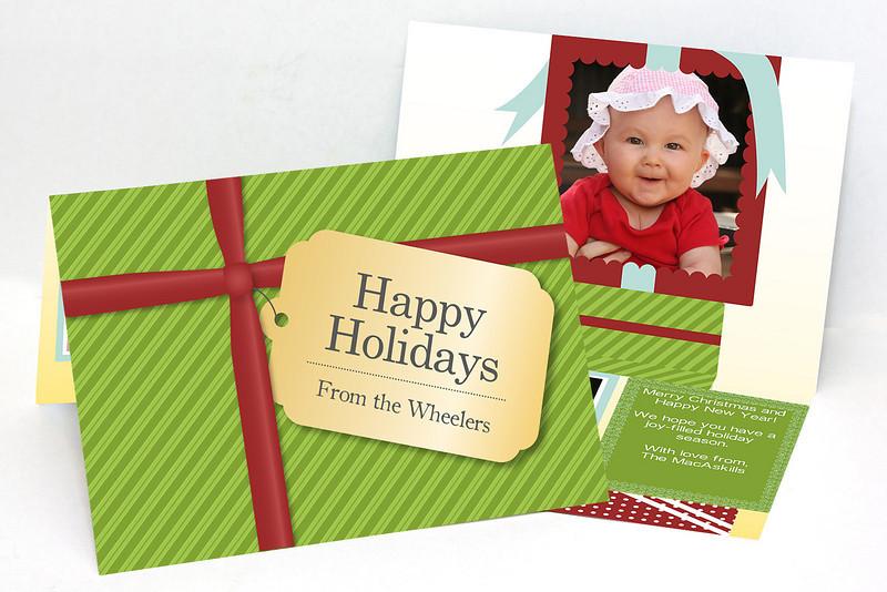 Holiday Card 32.jpg