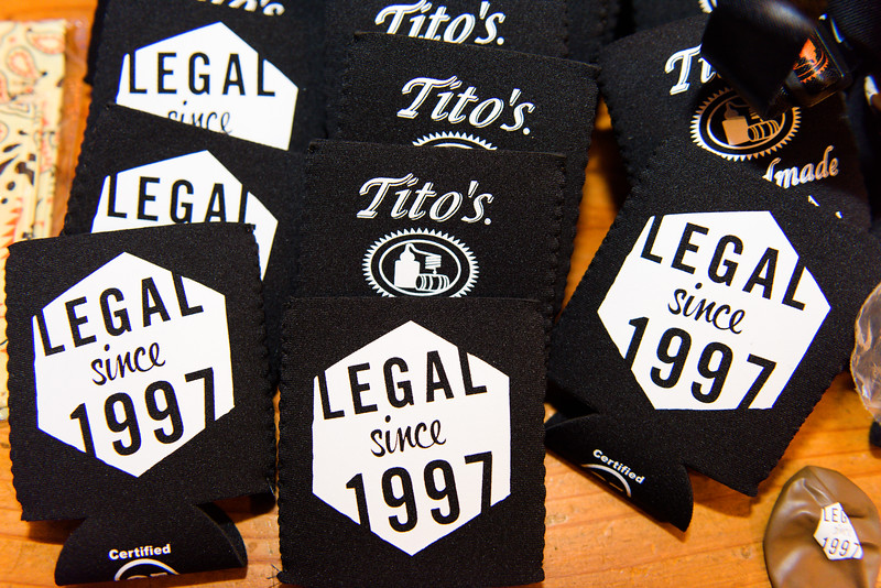170407.mca.PRO.Titos.Party.07.jpg