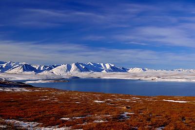 Toolik_Lake