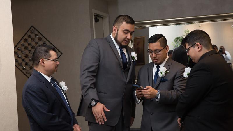 Diaz Wedding-2562.jpg
