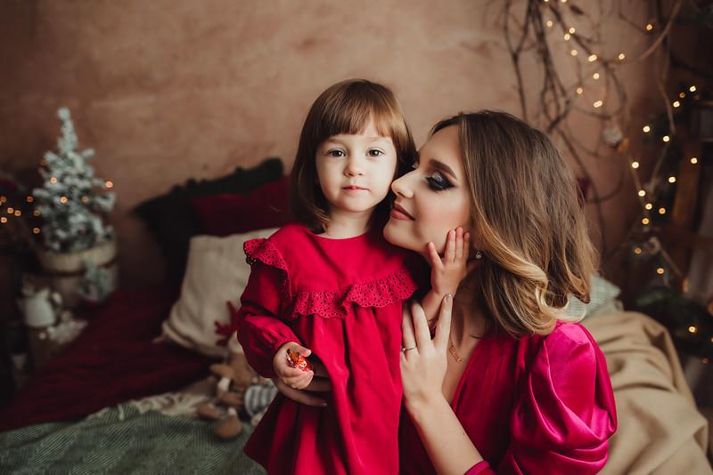 Eva Craciun 2019_Catalina Andrei Photography-13.jpg