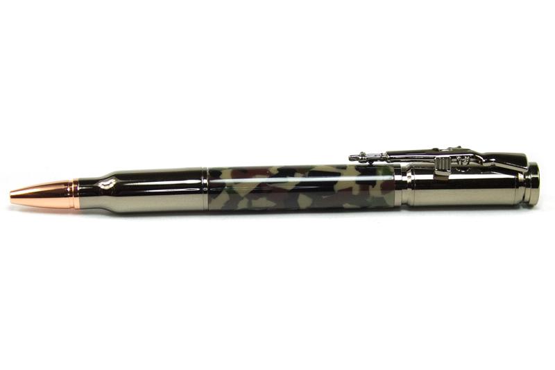 Carbine_GM_WoodlandCamoFleckBTW_Side3.jpg