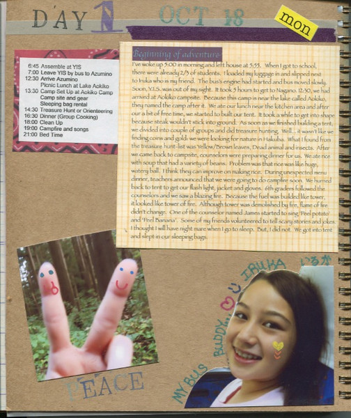 2nd page 4.jpeg