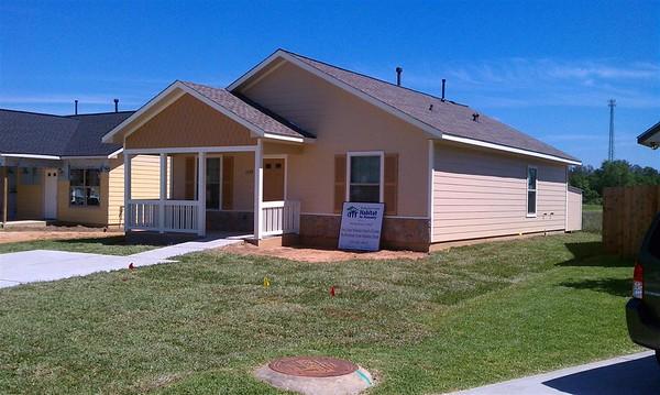 2011-2012 1130 Ceder Creek Drive