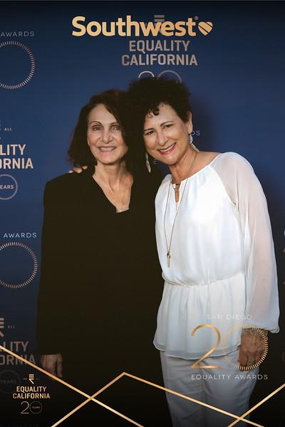 Equality California 20-765.jpg