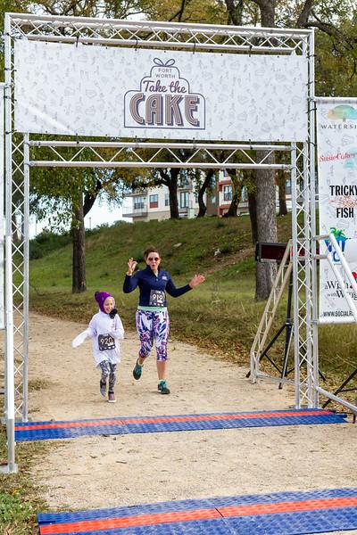 Social Running Take the Cake Waterside Nov 2018IMG_0585-Web.jpg