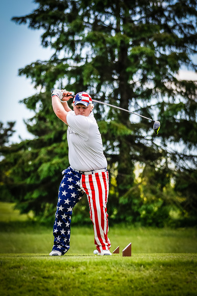 Golf 2017-8.JPG