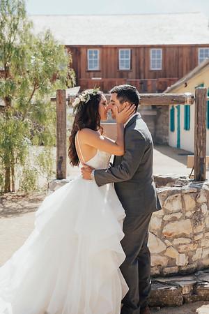 2018_07_27 Wedding Andrew + Adriana