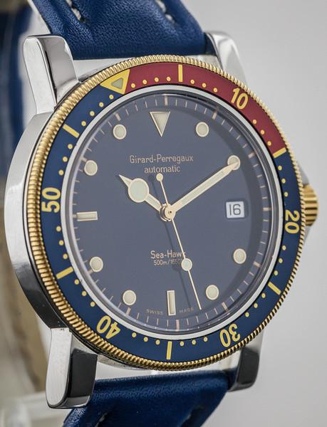 Rolex-4062.jpg