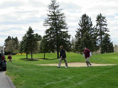 2014-04-28 Spring Golf