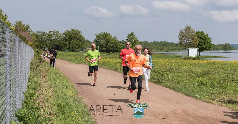 Plastiras Lake Trail Race 2018-Dromeis 10km-464.jpg