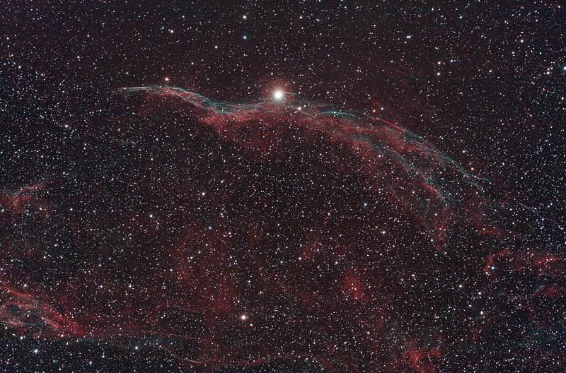 NGC-6960
