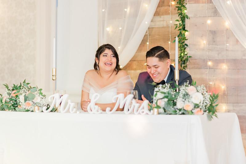 © 2015-2020 Sarah Duke Photography_Herrera Wedding_-824.jpg