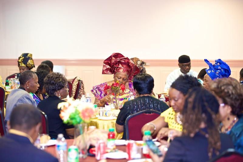 Elders Appreciation Dinner 150.jpg