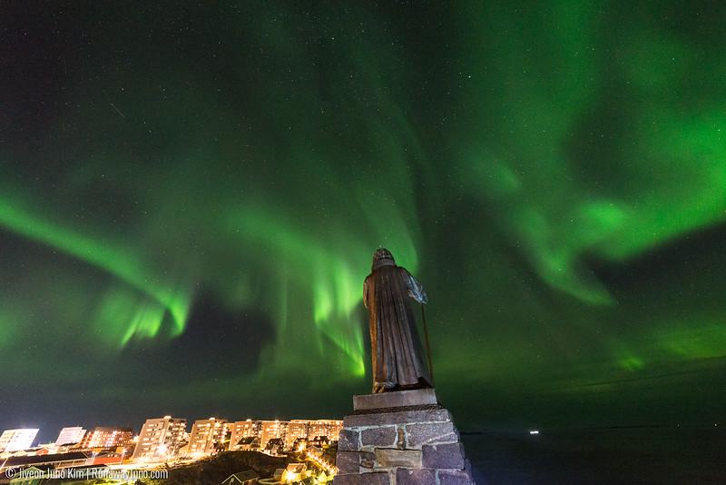 Northern Lights_Photo Walk-Juno Kim-6103411.jpg