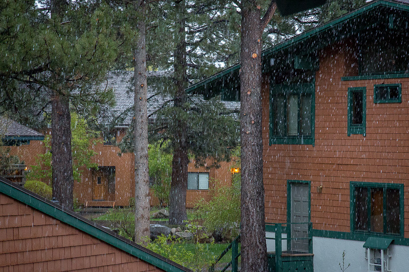 May 23 - Snowstorm in Mammoth.jpg