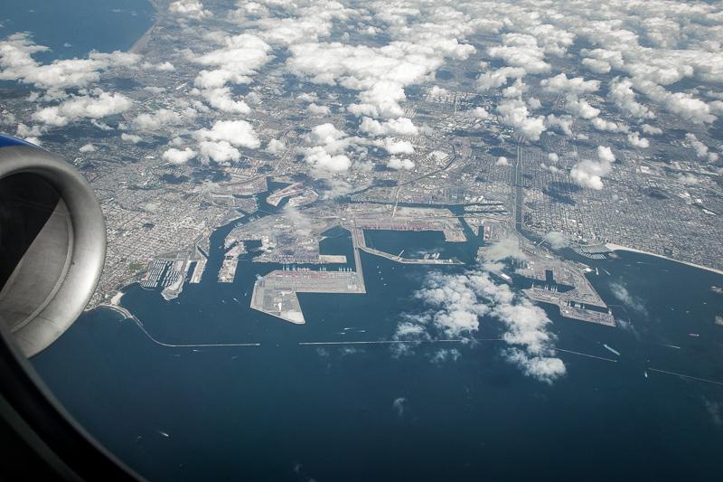 March 24 - Over Long Beach Harbor.jpg