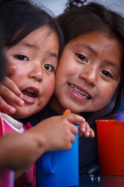 Guatemala-178.jpg
