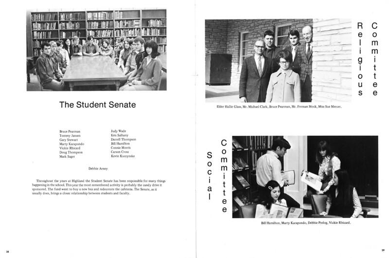 1971 ybook__Page_15.jpg