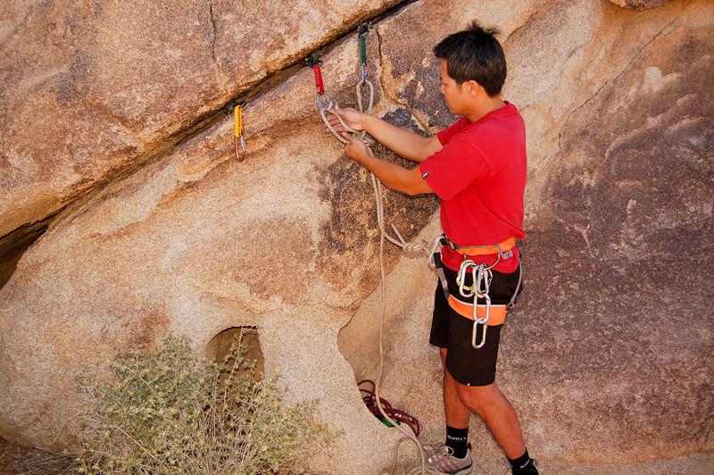 climbsmart (225 of 399).jpg