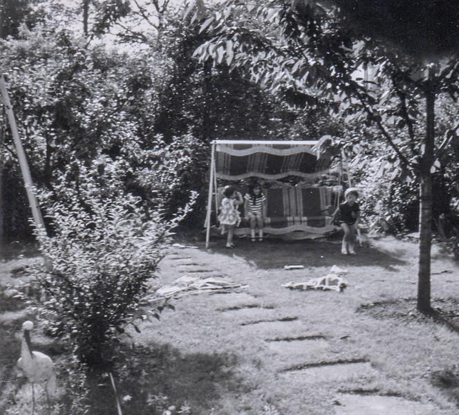 1968 tina michelle susanne heidelberg