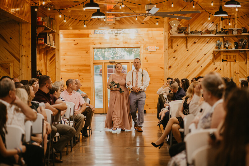 Jacqueline and gina wedding-2426.jpg