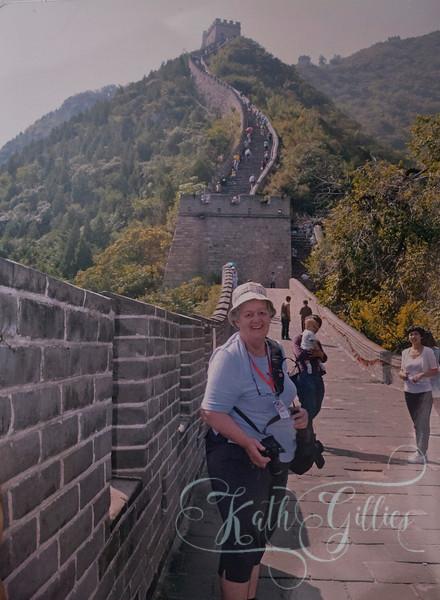 china canon_1750.jpg